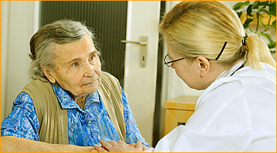 delaware valley nursing homes nursing home guardians nursing home